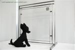 Doggate4