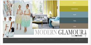 Modern_glamour