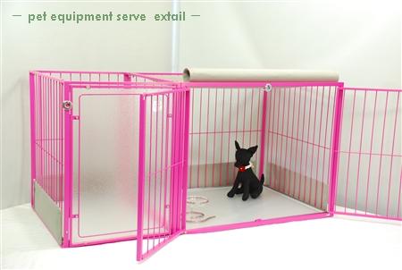 Pinkcage