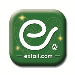 Extail_c_2_2